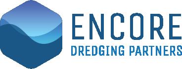 Encore Dredging Partners, LLC