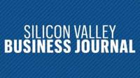 San Jose Bioscience Company Launches Research into Covid-19 Treatment