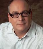 Michael Vorhaus