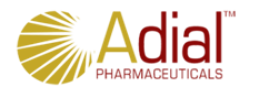 Adial Pharmaceuticals LLC