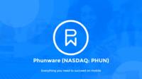 Phunware Dual Token Economy Video Presentation