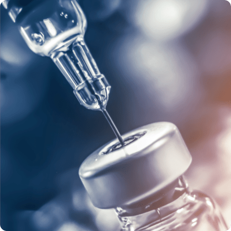 Committed to Significantly Enhancing Immunotherapy