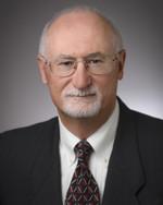 Charles W. Wampler