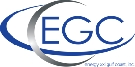 Energy XXI Gulf Coast, Inc.