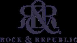 Rock & Republic logo