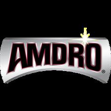 Amdro