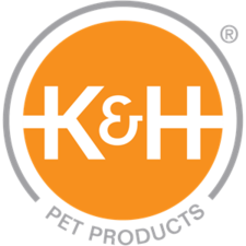 K & H Pet Products
