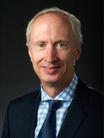 Albert E. Rosenthaler