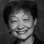 Connie Matsui