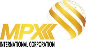 MPX International Corporation