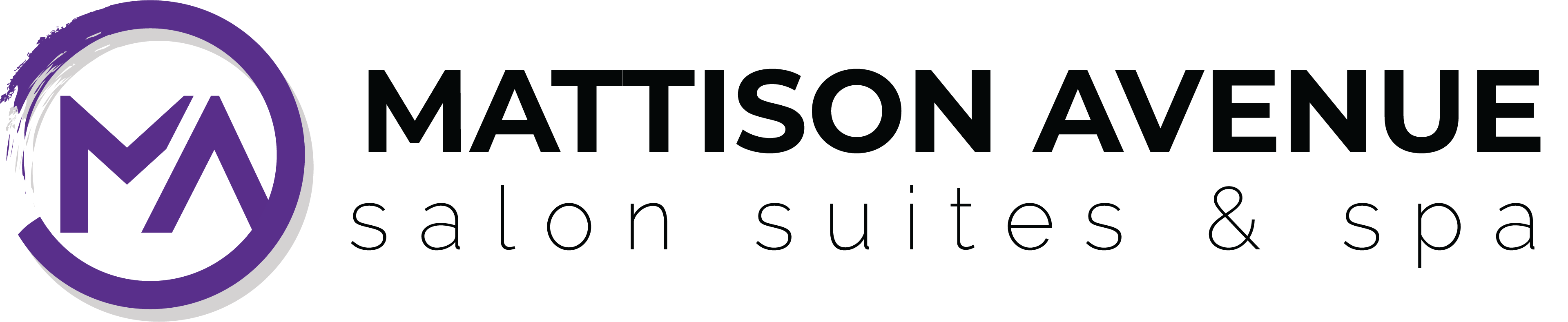 Mattison Avenue Holdings LLC