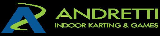 AIKG LLC (Andretti)