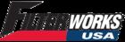 Filterworks Acquisition USA, LLC