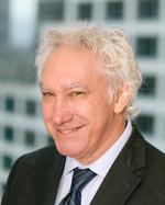 Dennis M. Brown, Ph.D.