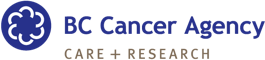 B.C. Cancer Agency