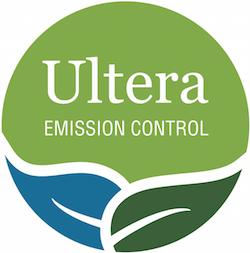 Ultra Emissions Technologies Ltd.