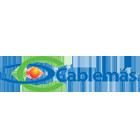 Cablemas
