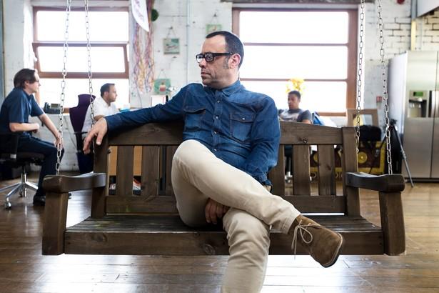 Setting Time for a Work-Life Balance