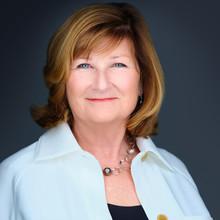 Lauren Patricia Flaherty