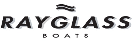 Visit Rayglass Boats's Site