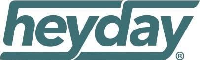 Visit heyday's Site