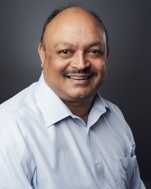 Sankaram Mantripragada, Ph.D.