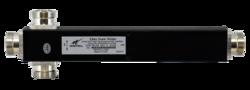 CLEARLINK-SPD3/698-2.7K/DIN