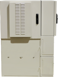 A99-BXS1223SC-LPB2