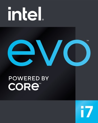 Intel introduces the Intel Evo platform brand for laptop designs verified to the second-edition specification and key experiences of the Project Athena innovation program on Sept. 2, 2020. All Intel Evo platform designs are powered by 11th Gen Intel Core i7 or i5 processors with Intel Iris Xe graphics, feature best-in-class wireless and wired connectivity with Thunderbolt 4 and Intel Wi-Fi 6 (Gig+), and deliver exceptional audio and display to make each experience premium. (Credit: Intel Corporation)