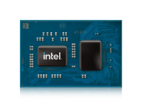 Intel Editorial: Intel Fuels the Edge Today With Expanded Tech, Customer Deployments