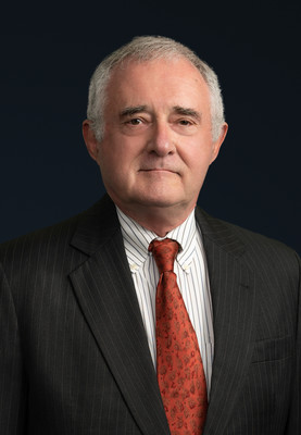 Andrew L. Fawthrop