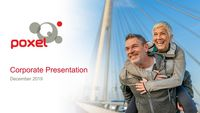 Poxel Corporate Presentation – English