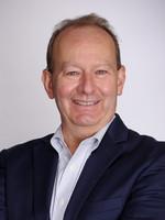 Noah D. Beerman, MBA