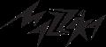 Mazzika