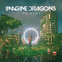 Screencap from Imagine Dragons