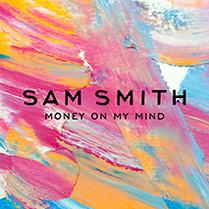 Screencap from Sam Smith
