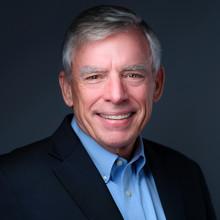 David C. Everitt