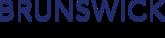 Visit Brunswick Acceptance Company's website