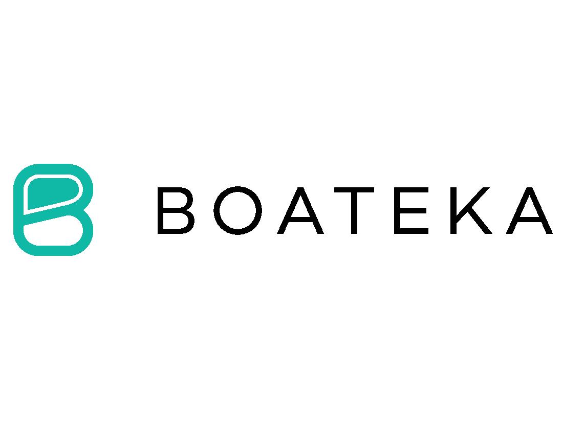 Visit Boateka's Site
