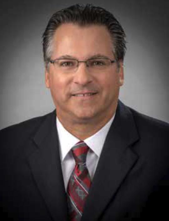 Keith Koci – Executive Vice President, Chief Financial Officer