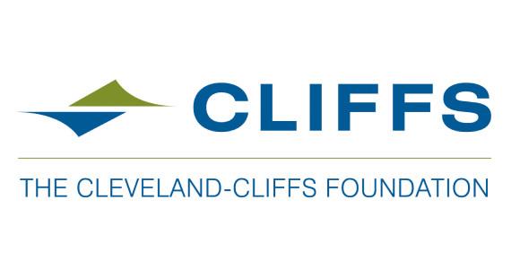 The Cleveland-Cliffs Foundation