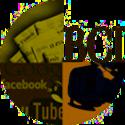 Boardroom Communications Inc.