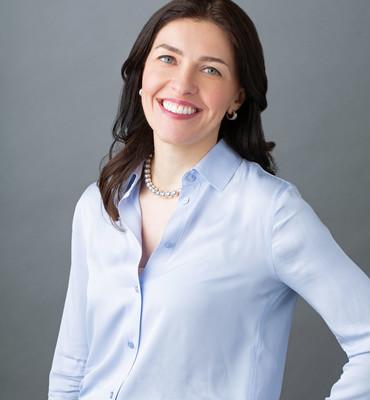 Dana D'Auria