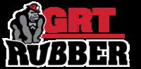GRT Rubber Technologies