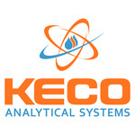 KECO Analytical Systems