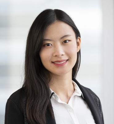 Cindy Ye