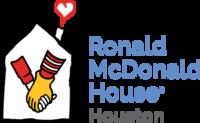 Ronald McDonald House of Houston