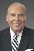 Jon M. Huntsman