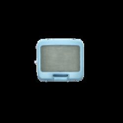 Inogen One G4 Particle Filter