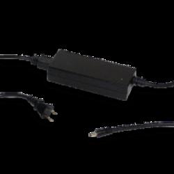 Inogen One G5 AC Power Supply